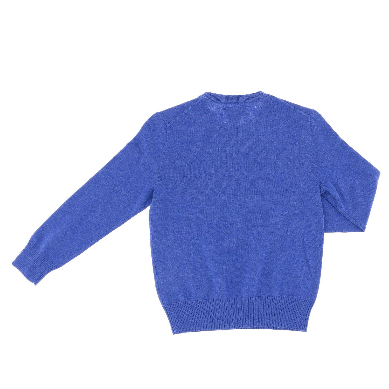 Pullover kinder Polo Ralph Lauren Toddler