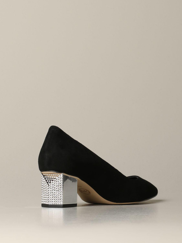 高跟鞋 女士 Michael Michael Kors 黑色 3