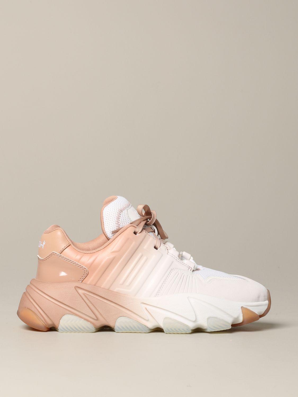 Sneakers Ash: Sneakers women Ash white 1