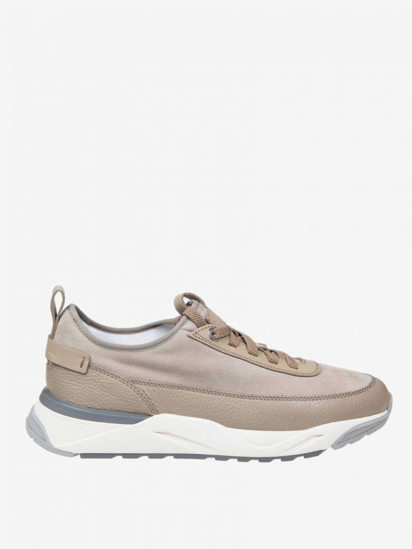 Sneakers Santoni MBI021323BGRGV Giglio EN