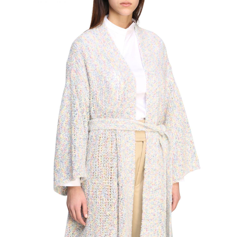 Sweater Alanui: Sweater women Alanui multicolor 5