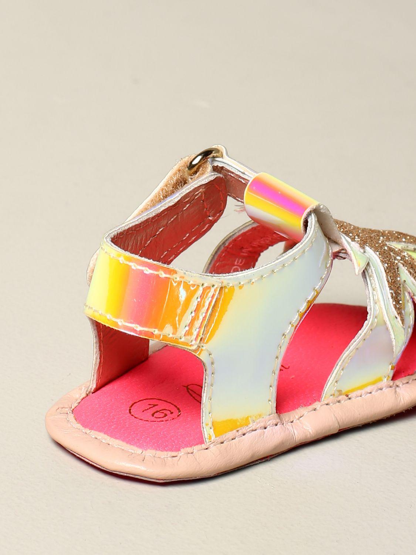 鞋履 儿童 Billieblush 彩色 5