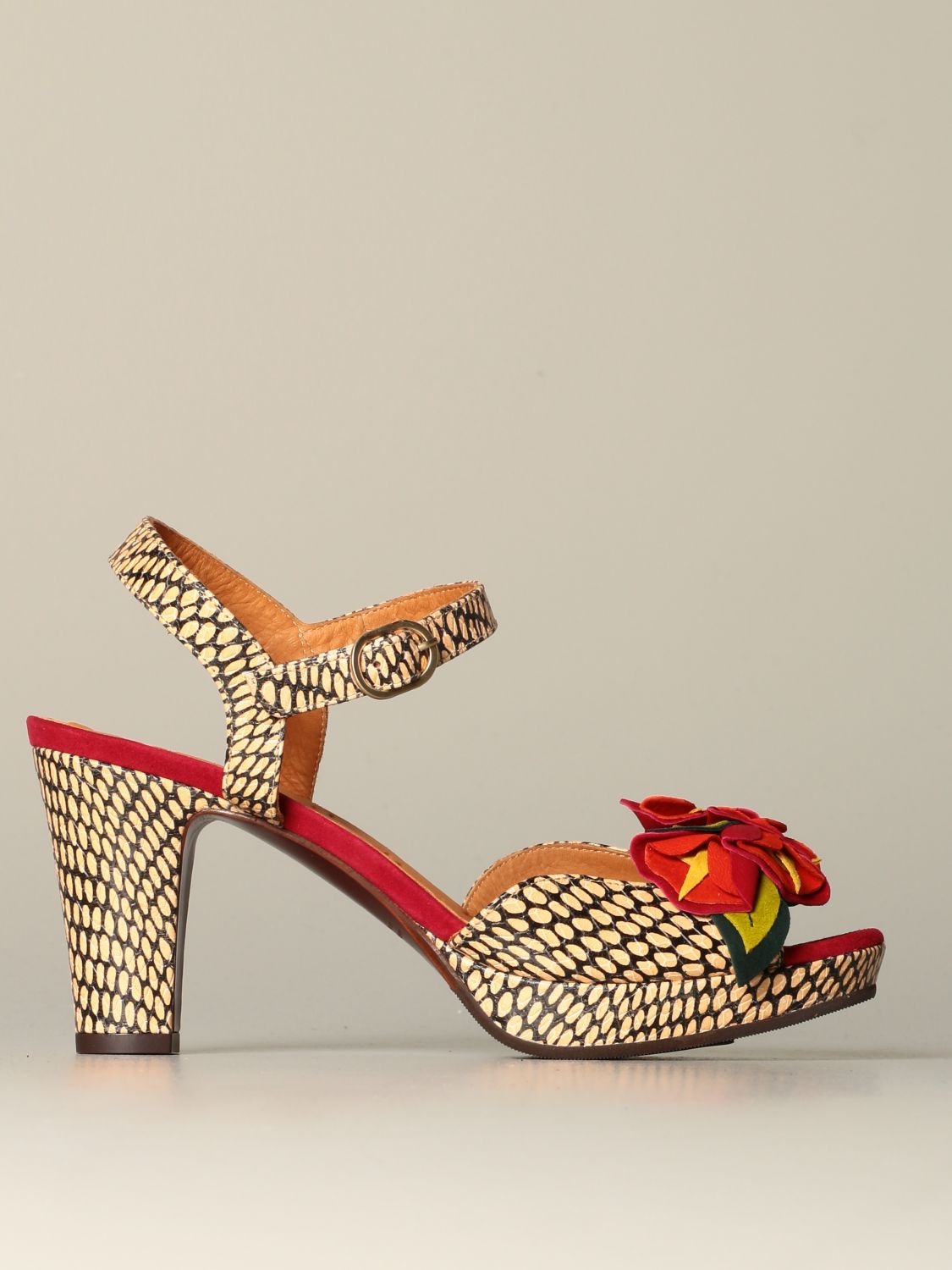 chie mihara shoes outlet
