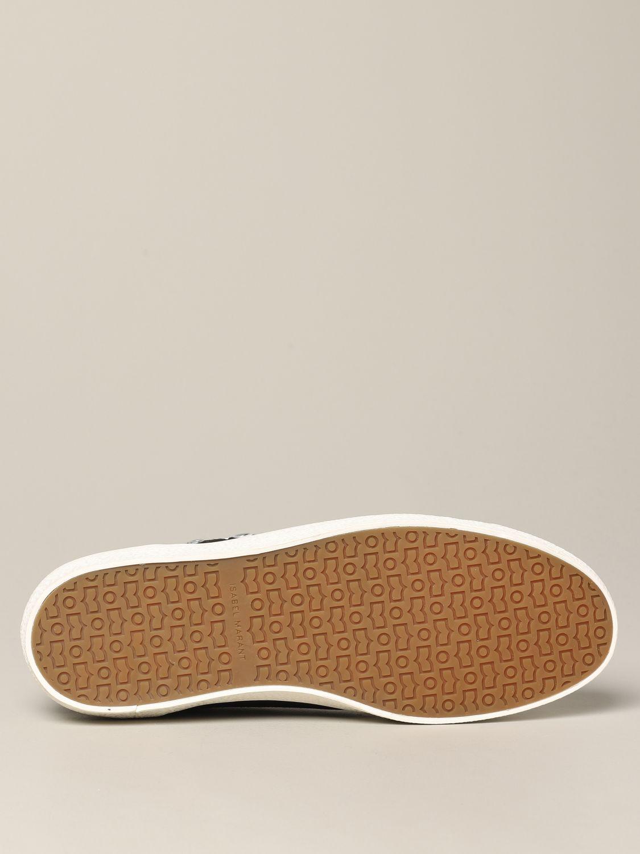 Sneakers damen Isabel Marant schwarz 6