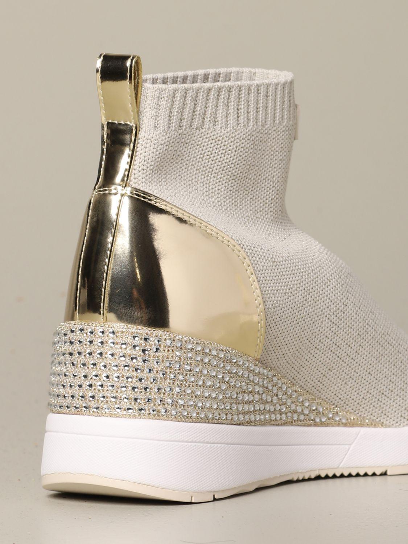 Shoes women Michael Michael Kors