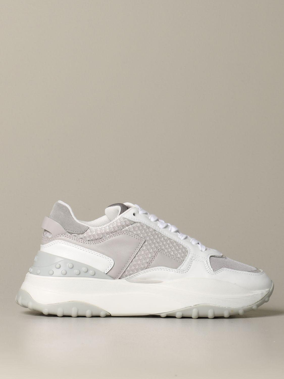 Sneakers Tods XXW45B0BB50 NIW Giglio EN