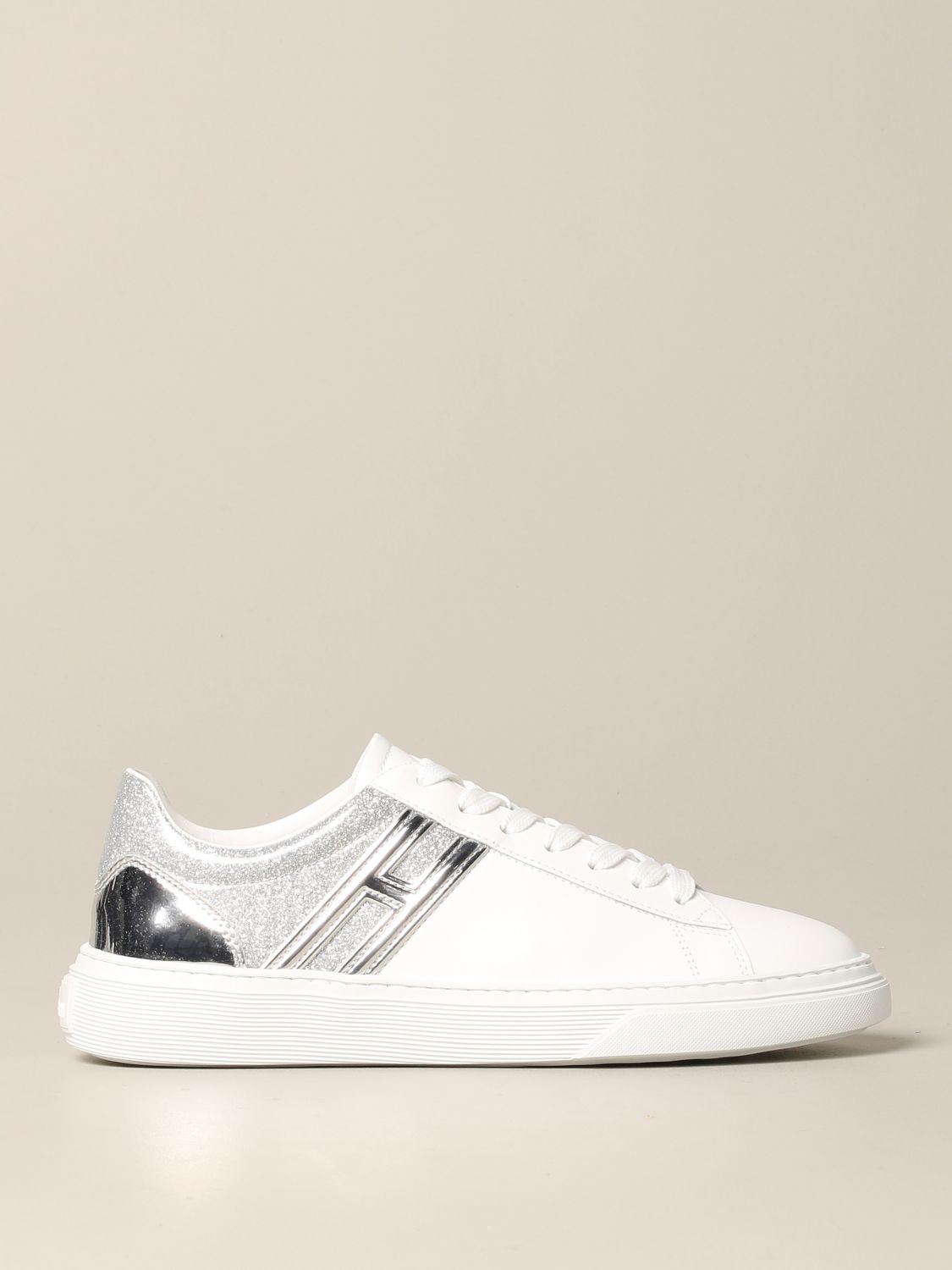 Purchase Hogan 365 Up To 78 Off
