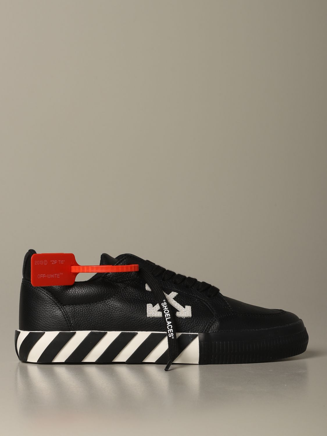 Sneakers men Off White | Sneakers Off