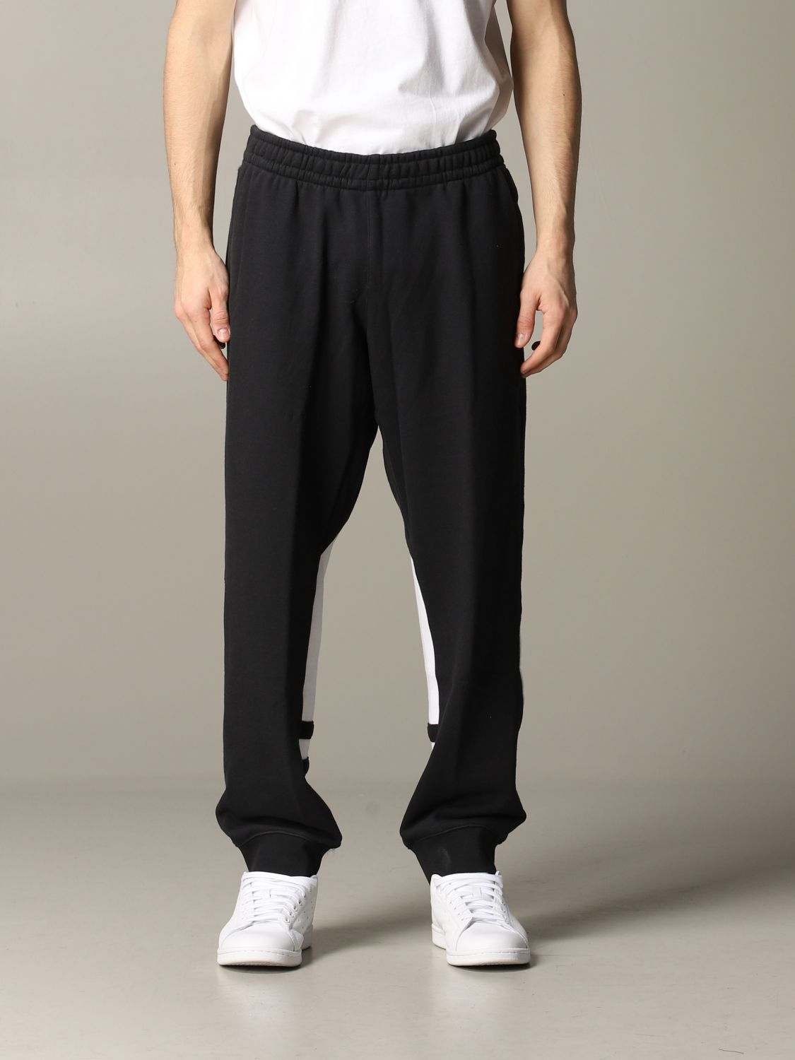 survetement homme adidas original