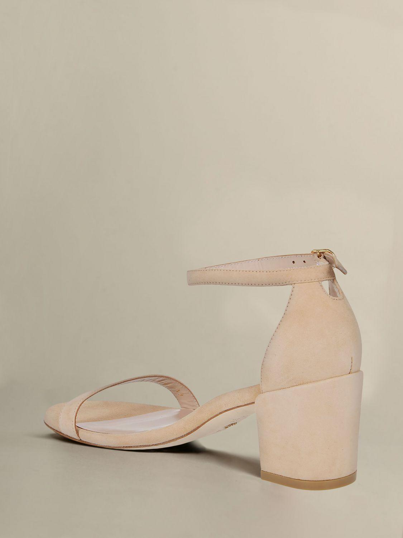 Chaussures à talons Stuart Weitzman: Chaussures à talons femme Stuart Weitzman fa01 4