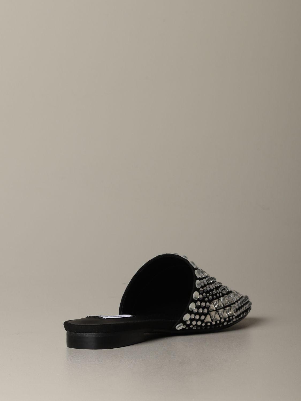 高跟鞋 Steve Madden: 高跟鞋 女士 Steve Madden 黑色 3
