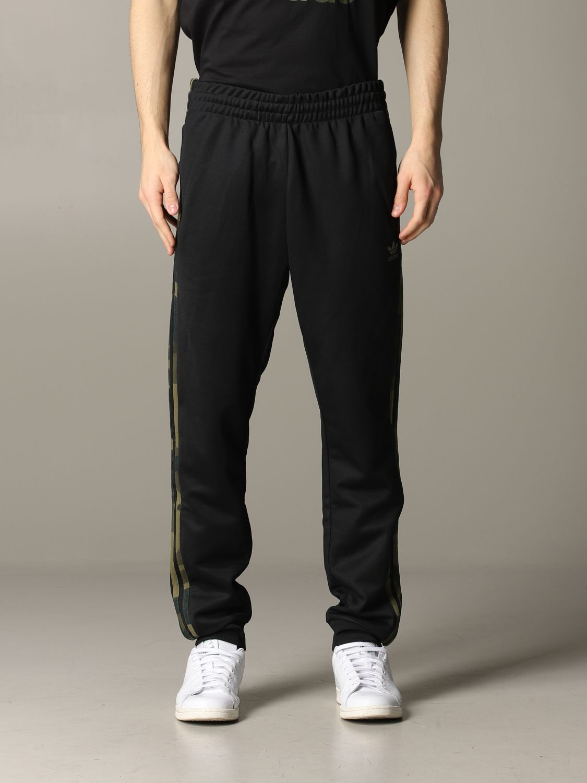 adidas originals homme pantalon