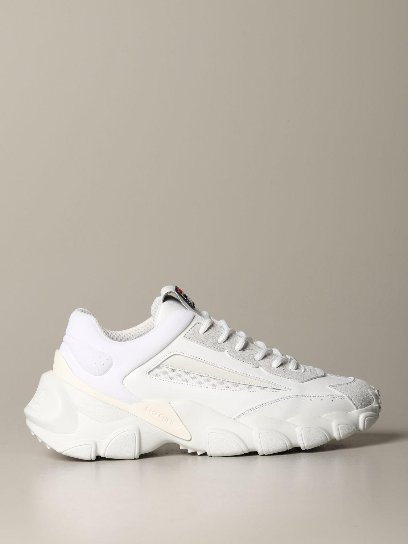 Sneakers men Fila | Sneakers Fila Men