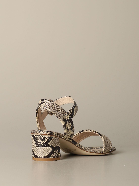 鞋 女士 Tod's 彩色 4