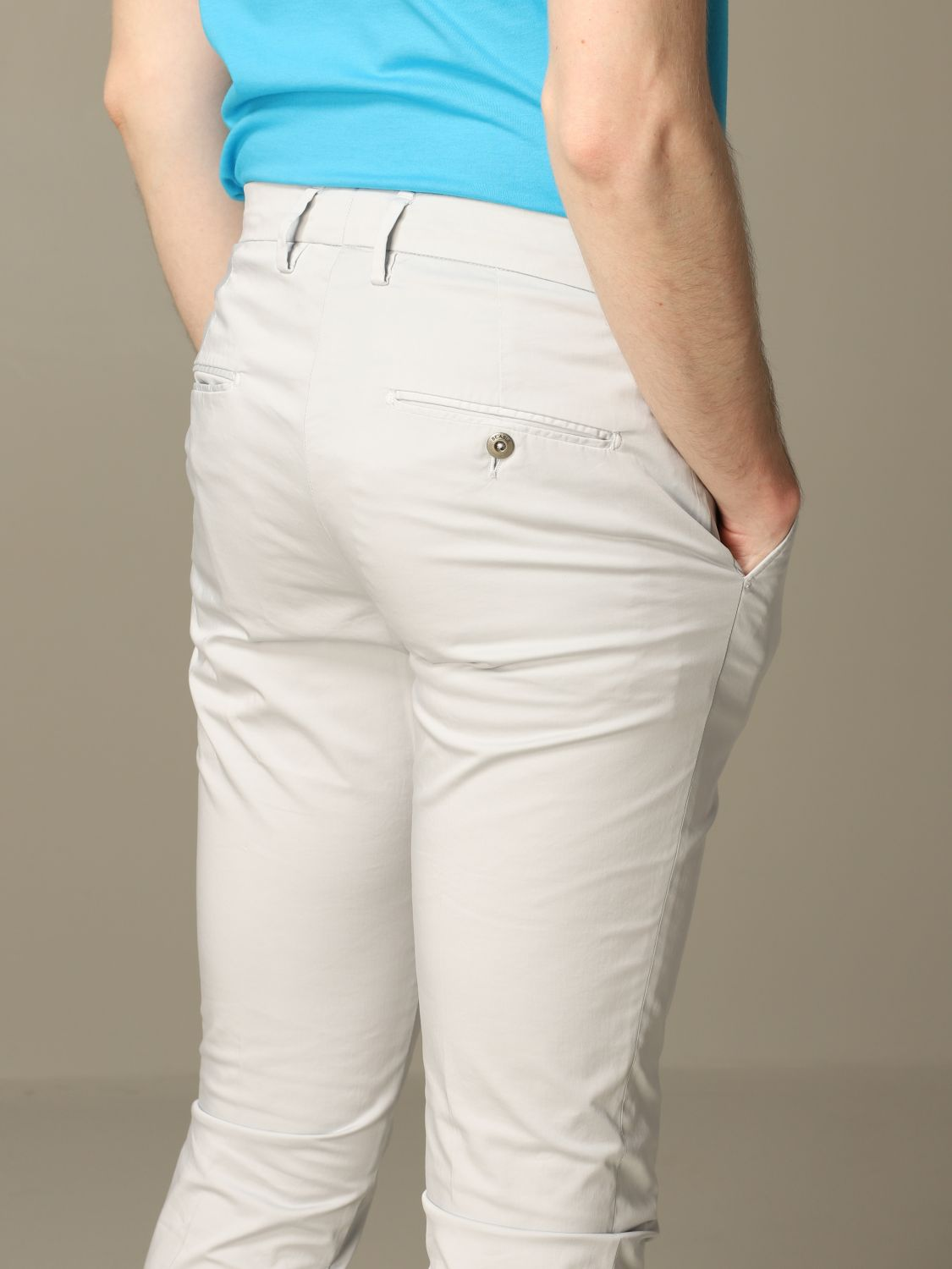 Pants Be Able: Pants men Be Able ice 3