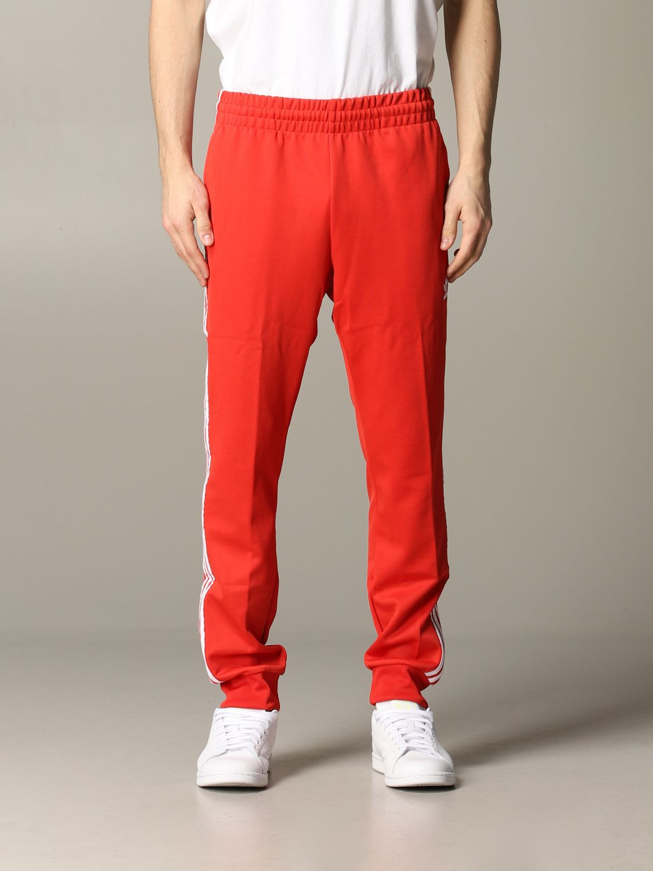 Pantalon de jogging Adidas Originals avec logo