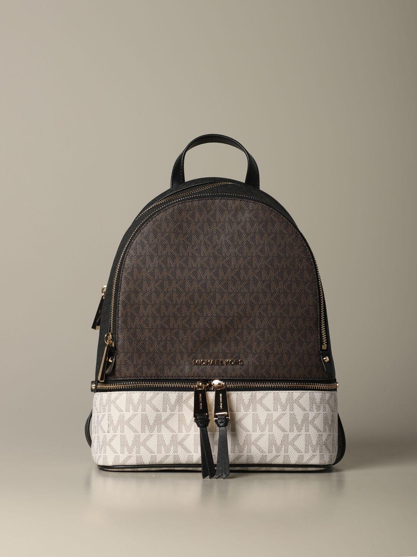 Backpack women Michael Michael Kors