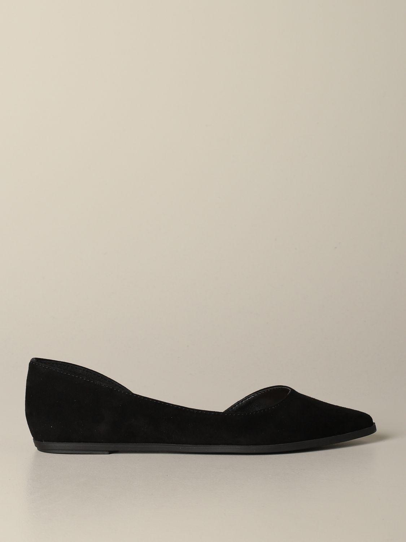 Ballet Flats Steve Madden TAZED Giglio EN