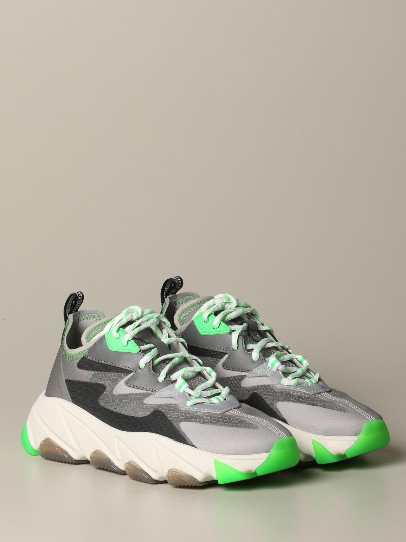 Sneakers Ash Herren   Sneakers Herren Ash EROS Giglio DE