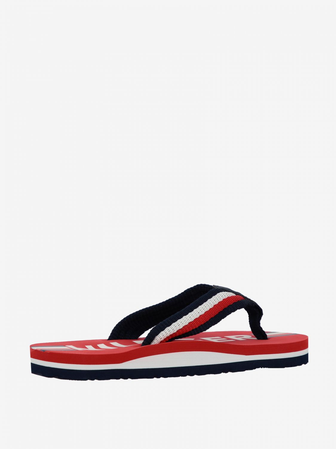 Shoes kids Tommy Hilfiger   Shoes Tommy