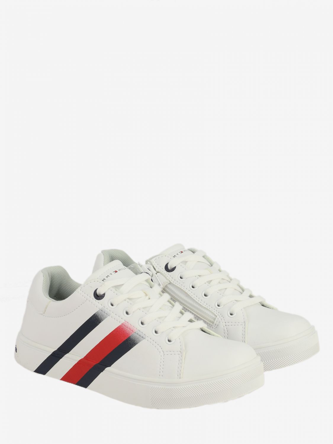 Shoes kids Tommy Hilfiger | Shoes Tommy