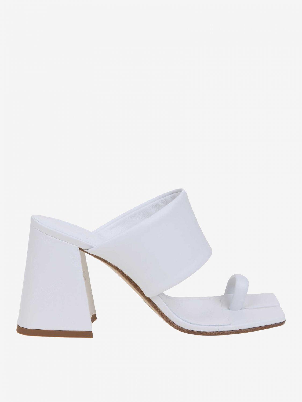 Shoes women Maison Margiela | High Heel