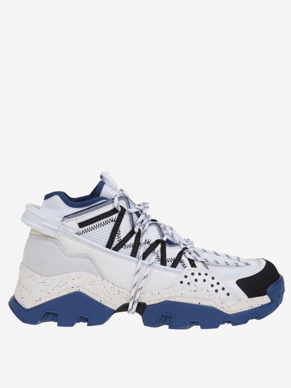 Sneakers Kenzo FA55SN301F52 Giglio EN