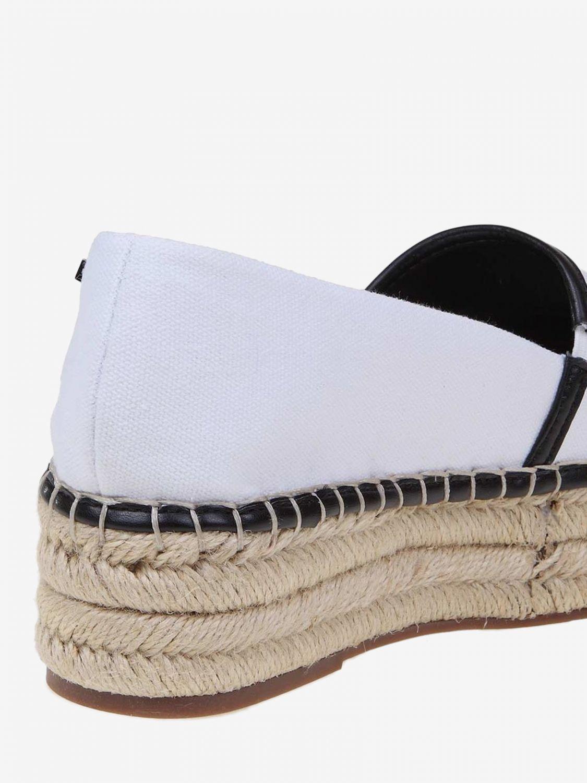 Обувь Женское Karl Lagerfeld fa04 4