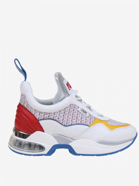 Sneakers Karl Lagerfeld KL61737 Giglio EN