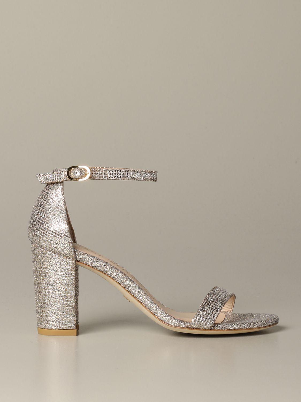 Shoes women Stuart Weitzman | High Heel
