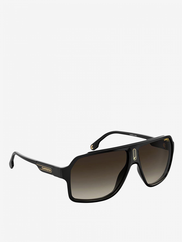 Glasses Carrera: Glasses women Carrera black 1 1