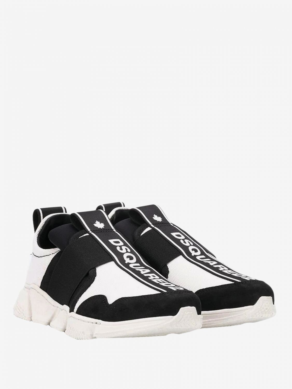 discount dsquared2 shoes