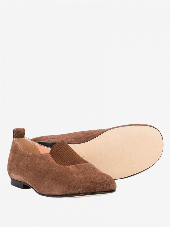 Schuhe Prosperine: Schuhe kinder Prosperine earth 2