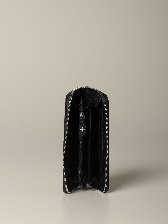 Wallet women Pinko black 2
