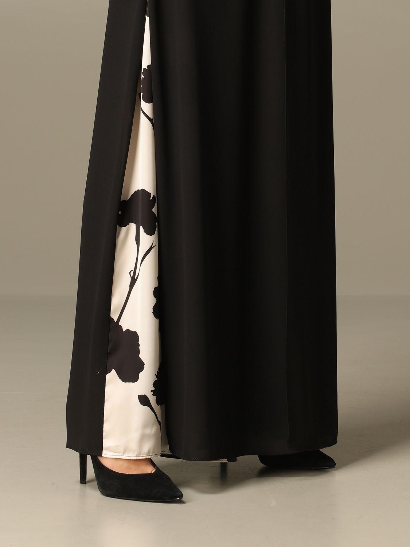 Брюки Женское H Couture слоновая кость 3