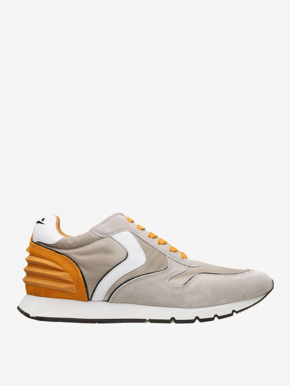 Спортивная обувь Voile Blanche: Спортивная обувь Мужское Voile Blanche песочный 1