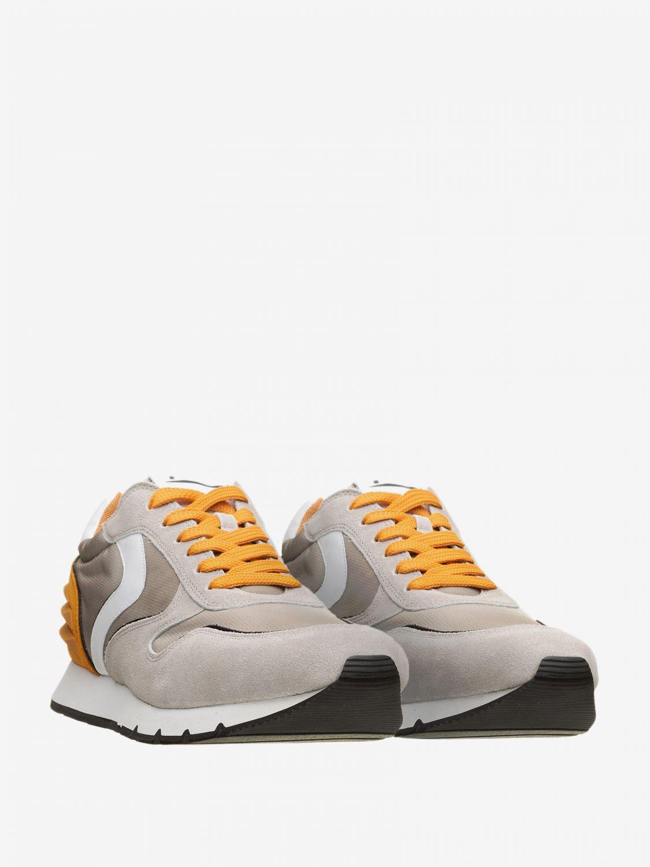 Спортивная обувь Voile Blanche: Спортивная обувь Мужское Voile Blanche песочный 2