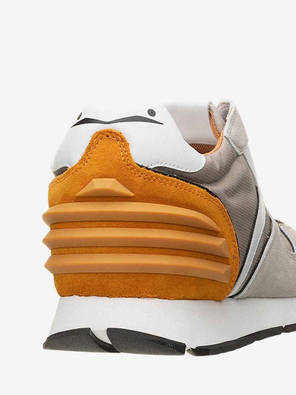 Спортивная обувь Voile Blanche: Спортивная обувь Мужское Voile Blanche песочный 3