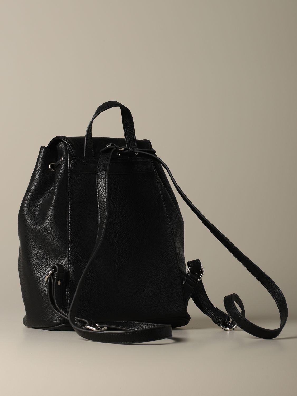 Backpack Gaelle Bonheur: Backpack women Gaelle Bonheur black 2