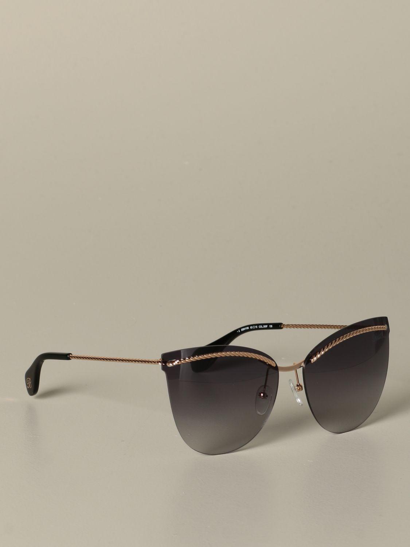 Glasses Blumarine: Glasses women Blumarine smoke grey 1