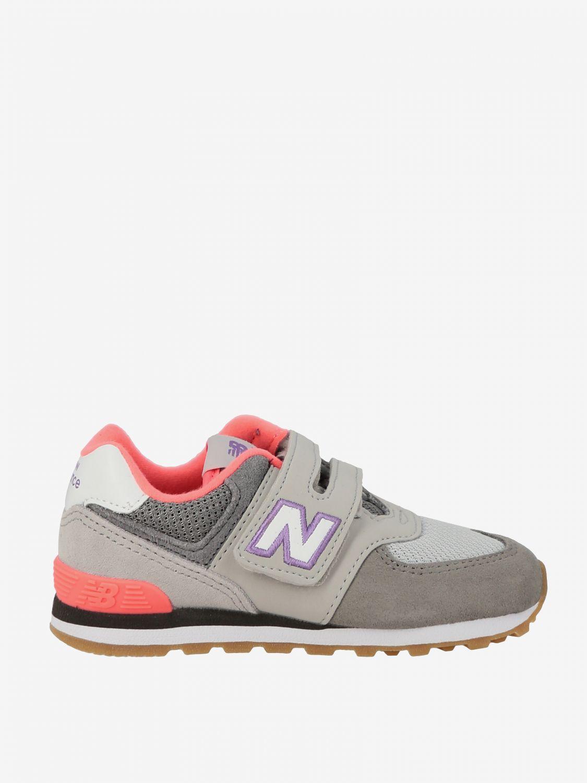 enfant chaussure new balance