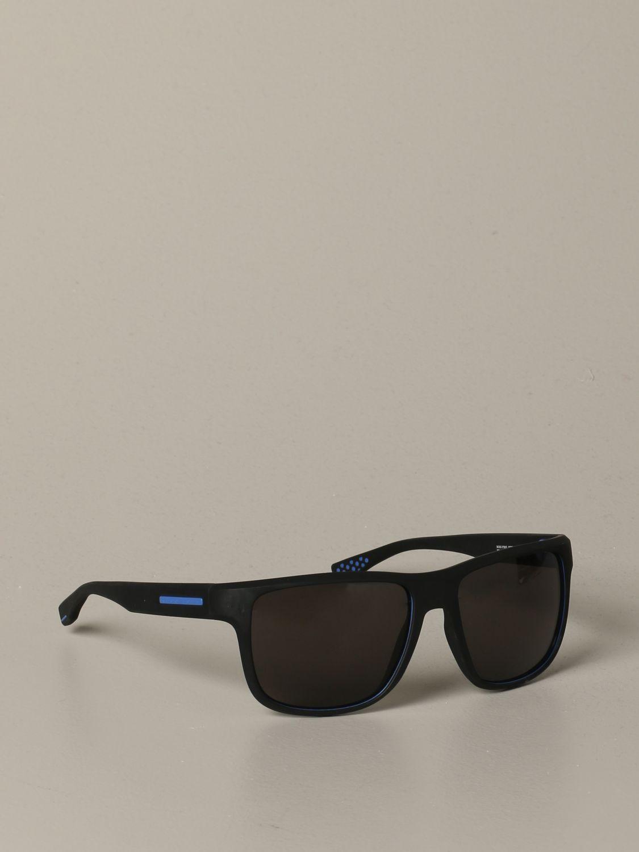 Glasses men Hugo Boss black 1