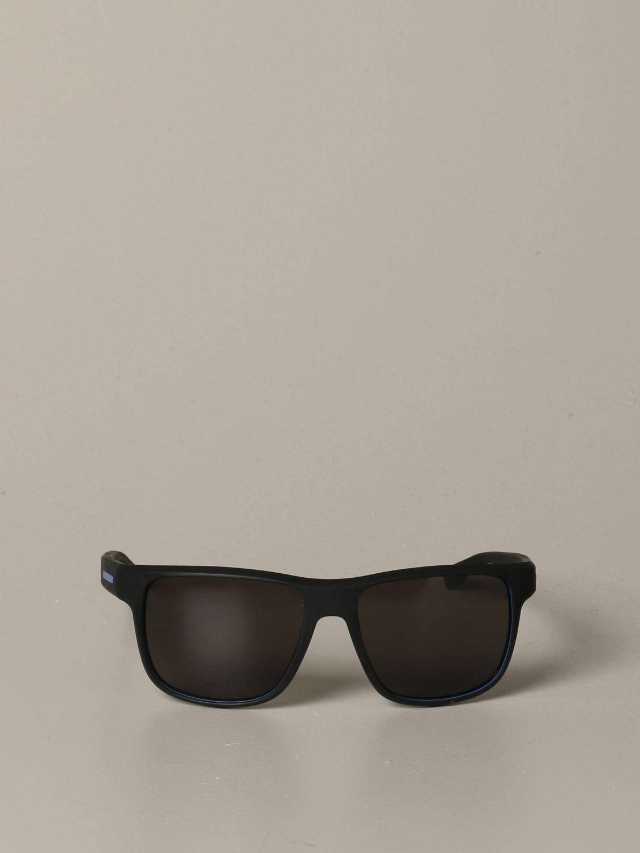 Glasses men Hugo Boss black 2