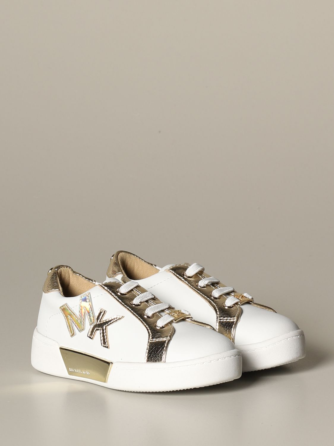michael kors shoes for toddlers