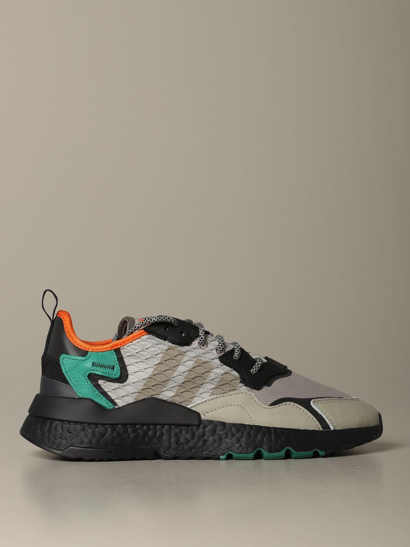 chaussure adidas original homme