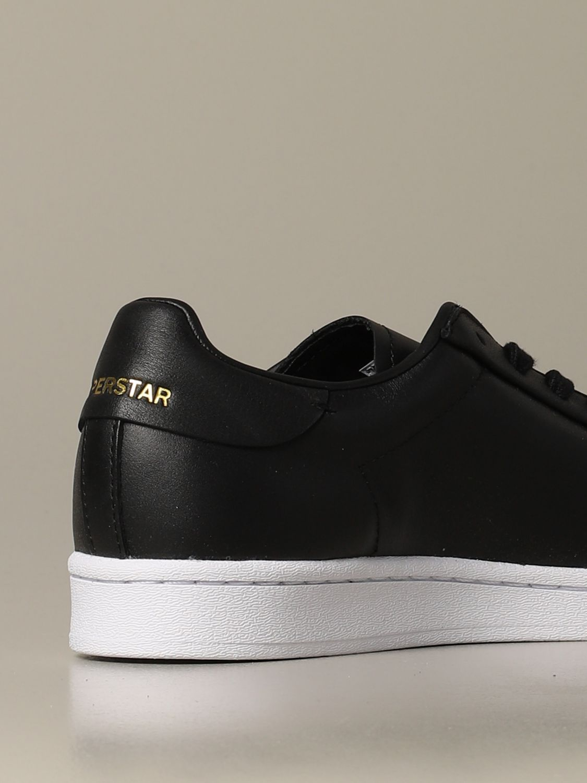 chaussure femme adidas