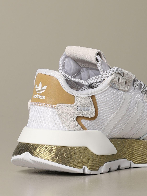sneakers femme adidas
