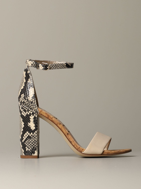 Shoes women Sam Edelman   Heeled