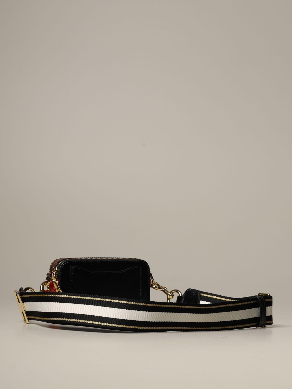 Bolso de mano Marc Jacobs: Bolso de mano mujer Marc Jacobs fantasía 2