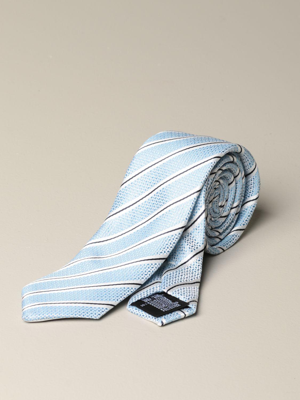 领带 Havana & Co.: 领带 男士 Havana & Co. 天蓝色 1